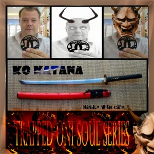 http://sbg-sword-store.sword-buyers-guide.com/product295.html