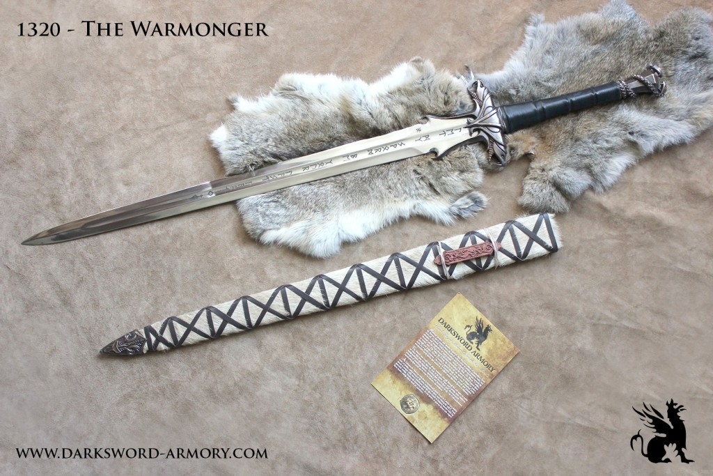 1320-the-warmonger-fantasy-sword1