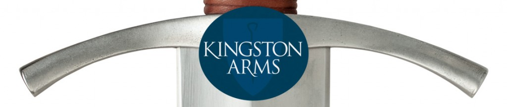 art-kingstonarms