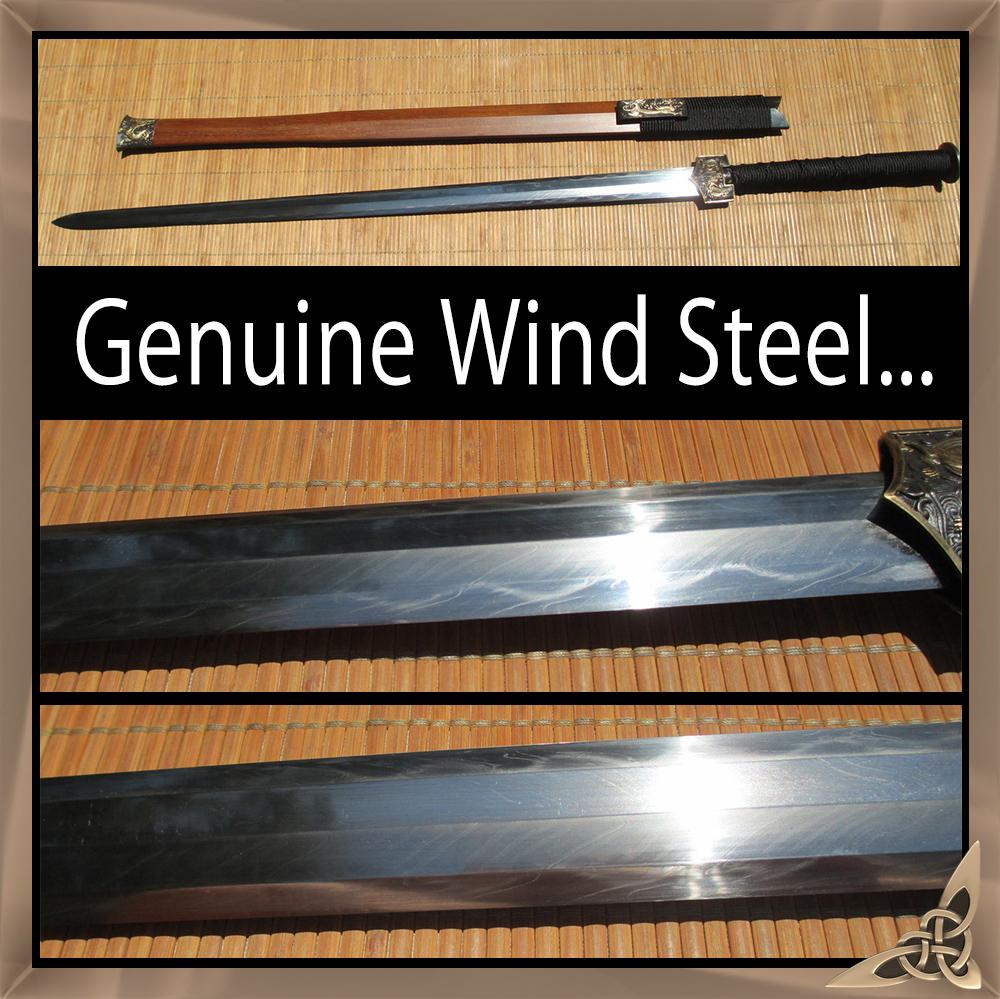 x-jian-windsteel-2