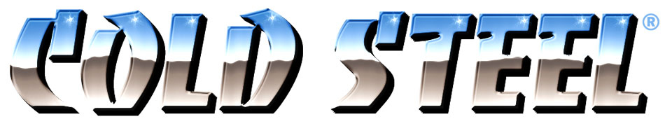 cold_steel_logo
