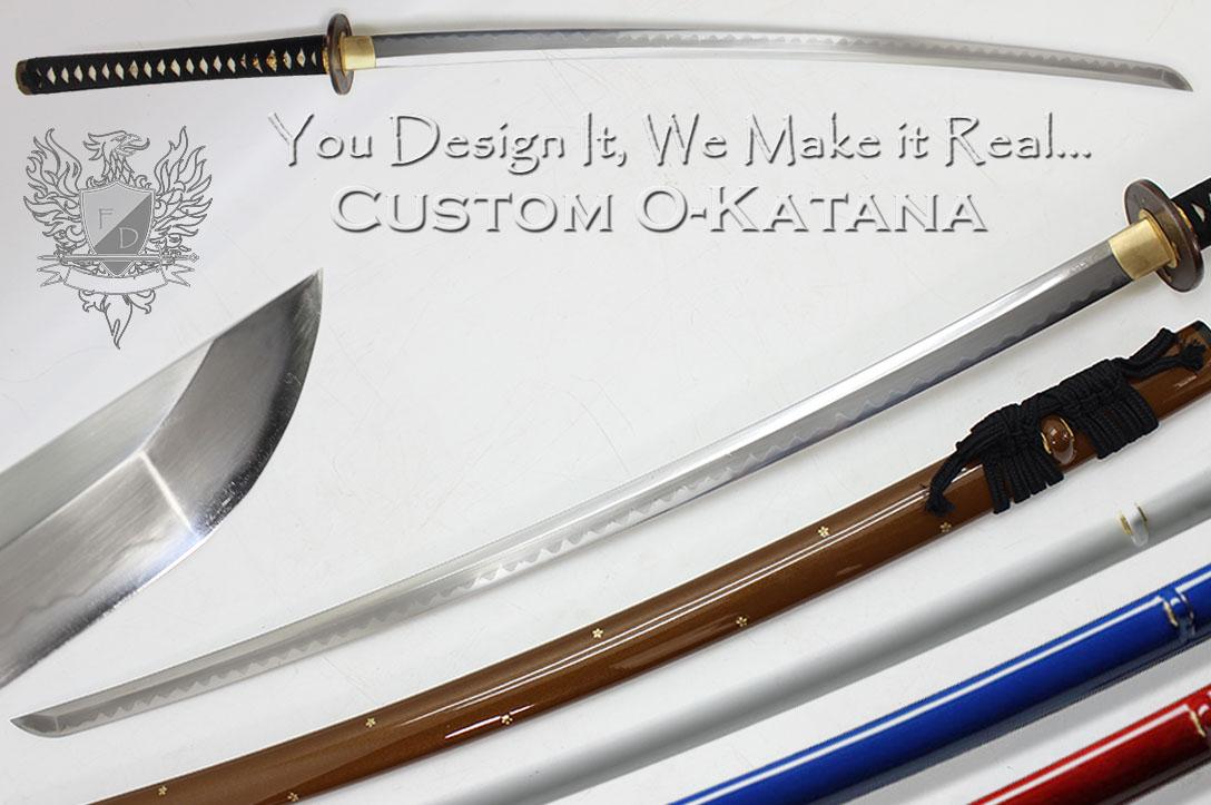 fd-custom-okatana