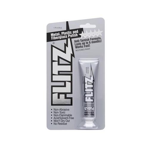 Flitz-polish