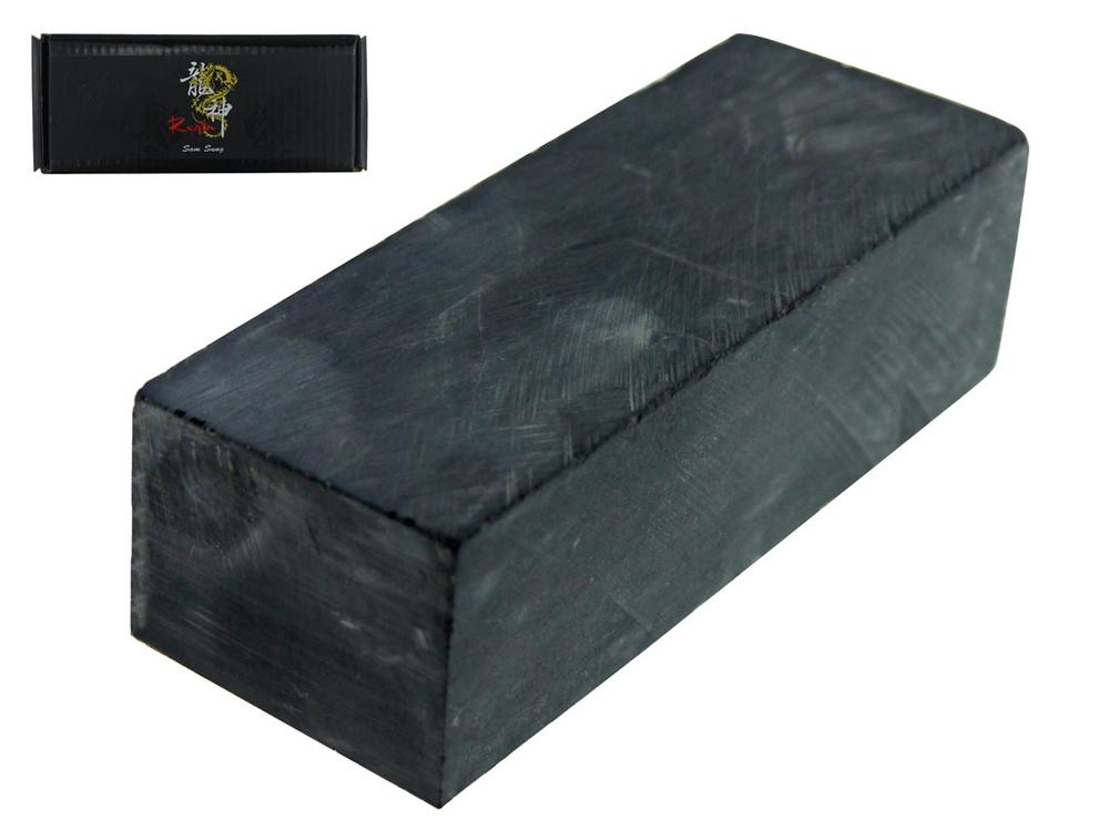 ryujin-5000grit-waterstone