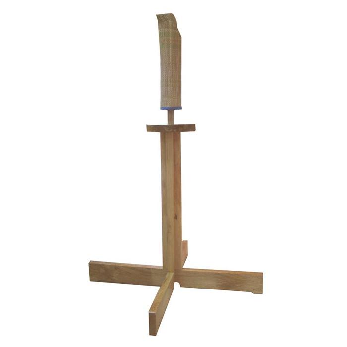 tatami-stand