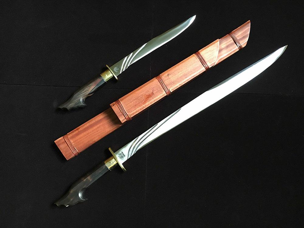 Espada-y-Daga1