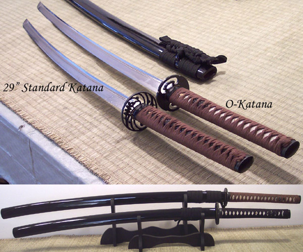 Okatana5.jpg