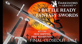 DSA-fantasy-closeout