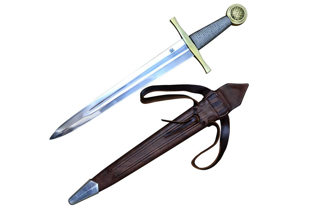 excalibur-dagger