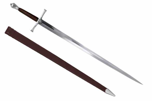 Darksword 1321 - Nomad Ranger Sword Closeout Special*