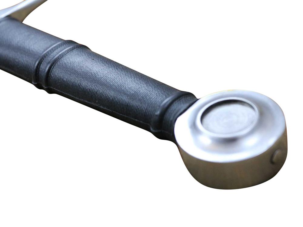 DSA-Two-Handed-Norman-Sword4