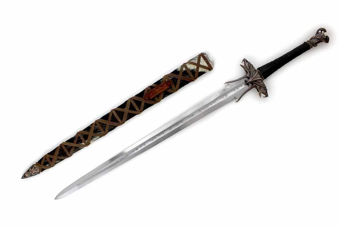 DSA-warmonger-barbarian-sword8