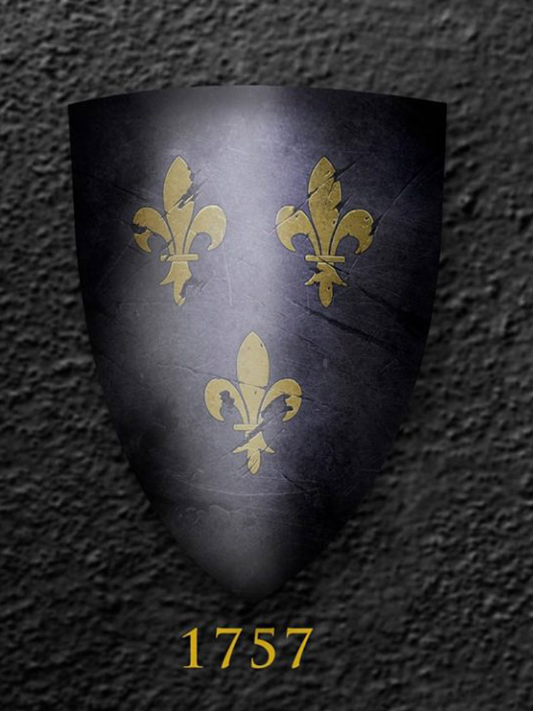 shield-1757