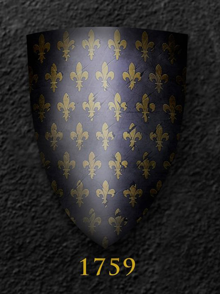 shield-1759