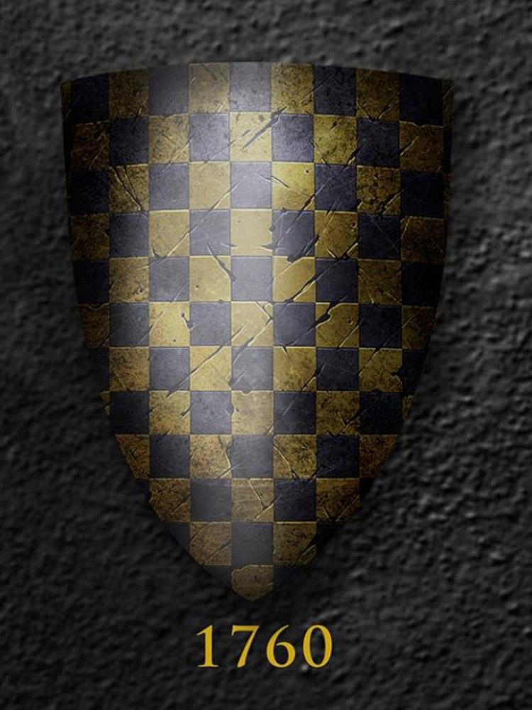 shield-1760