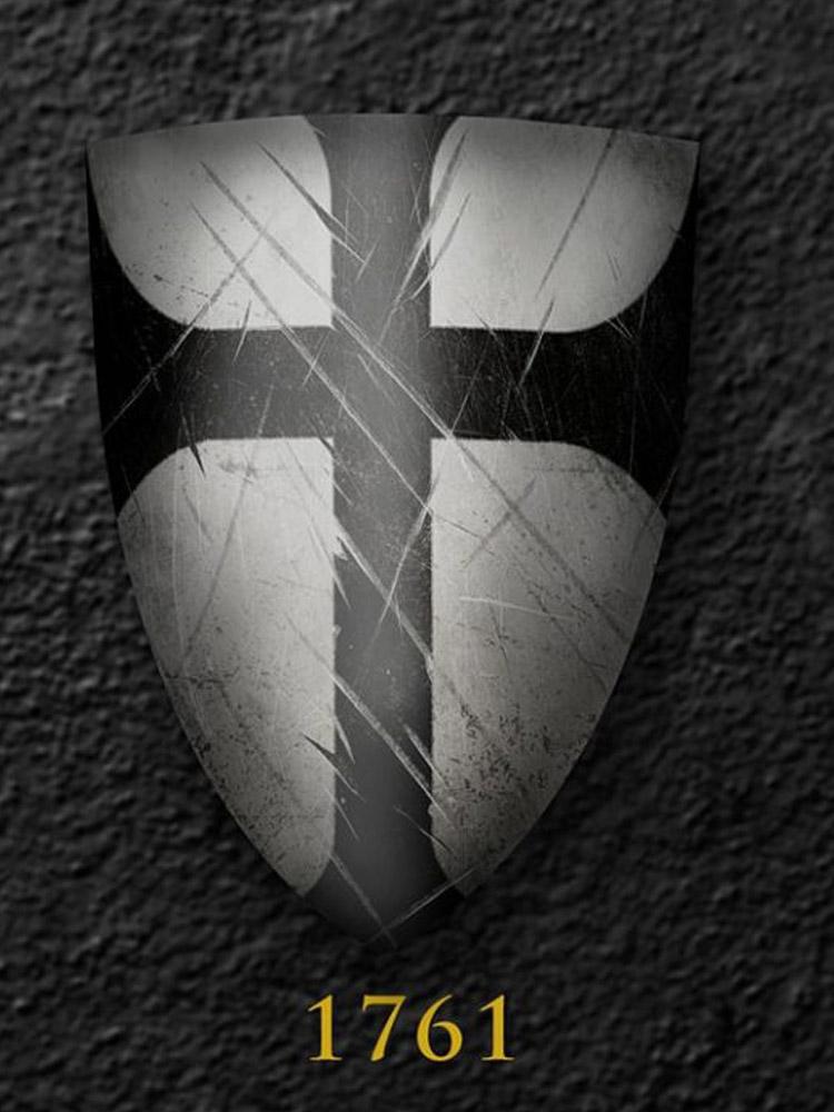 shield-1761
