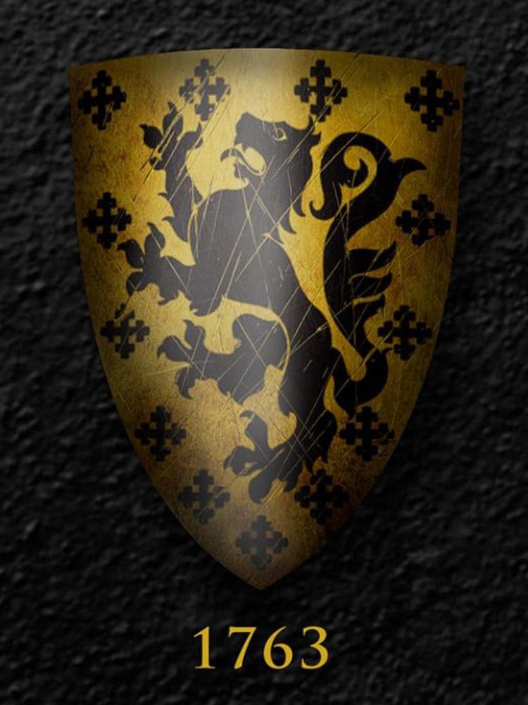 shield-1763