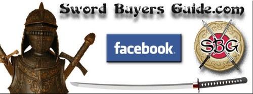 SBG Facebook