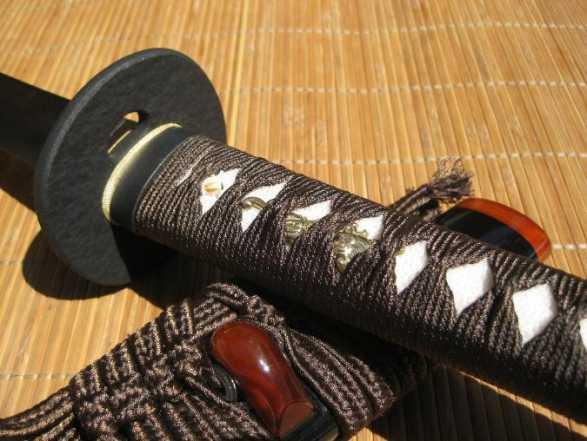 Ronin-Katana-Dojo-Pro-model13-pic1