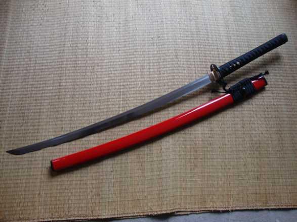 Ronin-Katana-Dojo-Pro-model14-pic1