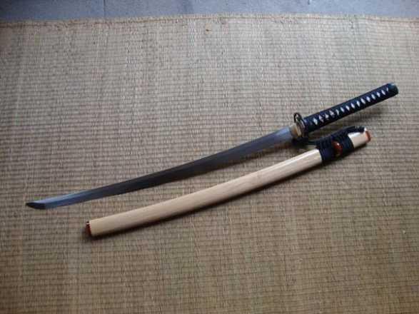 Ronin-Katana-Dojo-Pro-model16-pic1