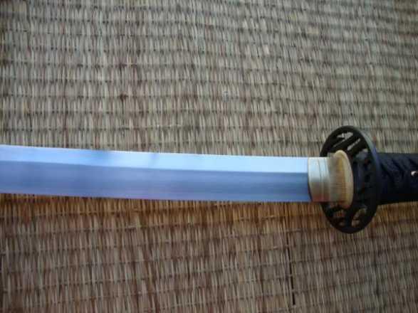 Ronin-Katana-Dojo-Pro-model19-pic1