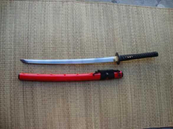 Ronin-Katana-Dojo-Pro-model22-pic1