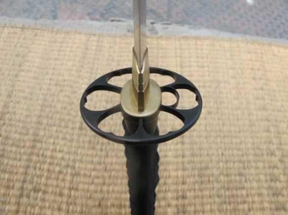 Ronin-Katana-Dojo-Pro-model24-pic1