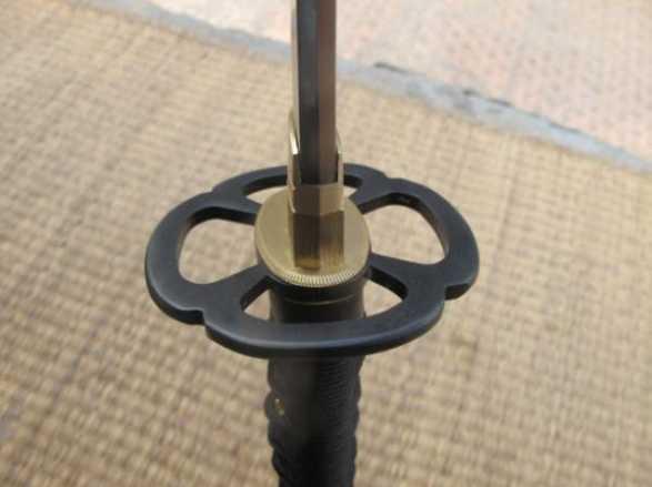 Ronin-Katana-Dojo-Pro-model28-pic1