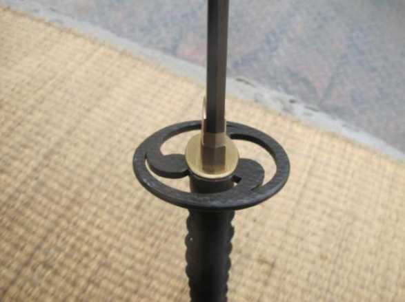 Ronin-Katana-Dojo-Pro-model30-pic1