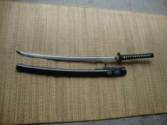 Ronin-Katana-Dojo-Pro-model7-pic1
