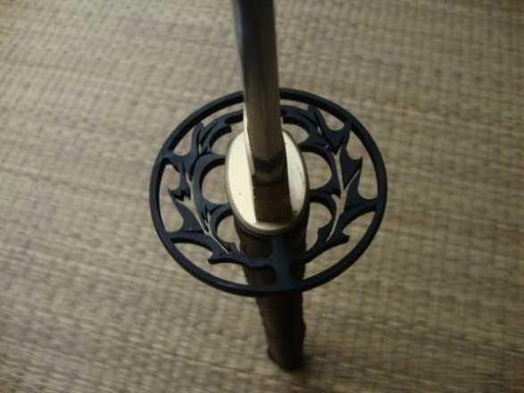 Ronin-Katana-Dojo-Pro-model8-pic1