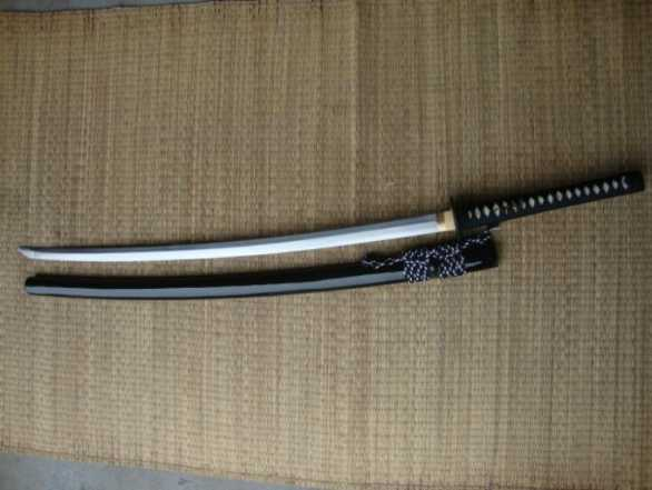 Ronin-Katana-Dojo-Pro-model9-pic1