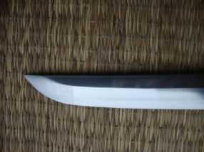 Ronin-Katana-Dojo-Pro-model10-pic4
