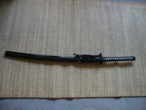 Ronin-Katana-Dojo-Pro-model11-pic2