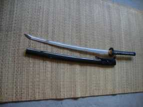 Ronin-Katana-Dojo-Pro-model11-pic3