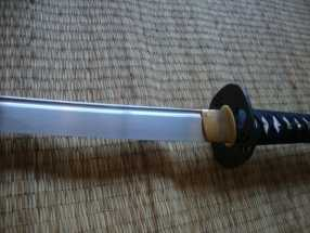 Ronin-Katana-Dojo-Pro-model11-pic5