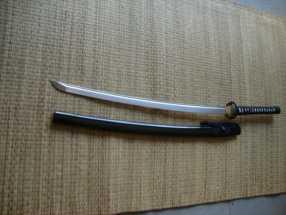 Ronin-Katana-Dojo-Pro-model12-pic3