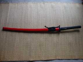 Ronin-Katana-Dojo-Pro-model14-pic3