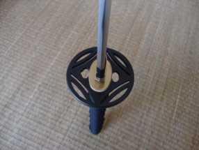 Ronin-Katana-Dojo-Pro-model15-pic1
