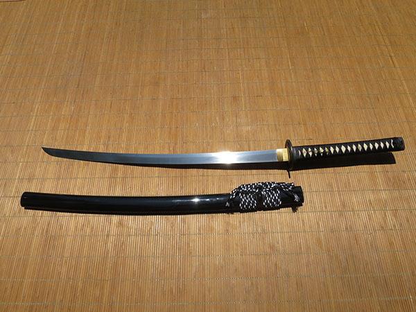Ronin-Katana-Dojo-Pro-model15-pic5
