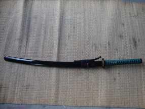 Ronin-Katana-Dojo-Pro-model18-pic2