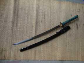 Ronin-Katana-Dojo-Pro-model18-pic3