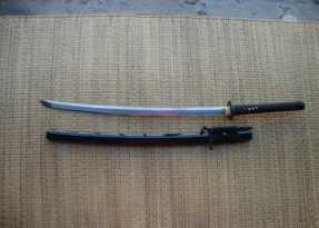 Ronin-Katana-Dojo-Pro-model19-pic4