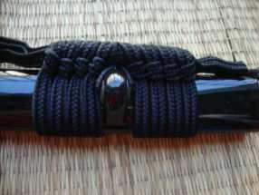 Ronin-Katana-Dojo-Pro-model19-pic7