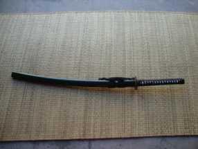 Ronin-Katana-Dojo-Pro-model20-pic2