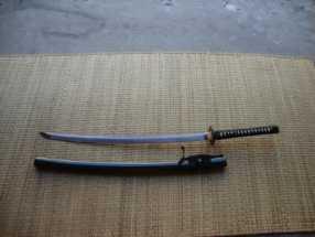Ronin-Katana-Dojo-Pro-model20-pic3