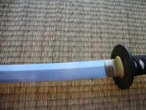 Ronin-Katana-Dojo-Pro-model20-pic5