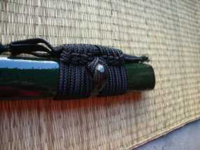 Ronin-Katana-Dojo-Pro-model20-pic6