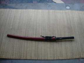 Ronin-Katana-Dojo-Pro-model21-pic2